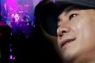"""'스트레이트' """"YG 클럽 성접대 증언 입수"""" vs YG """"전혀 사실무근"""""""