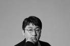 """[N현장] 빅히트 방시혁 """"올해 상반기 매출 2001억, 이미 전년 연간 실적 달성"""""""