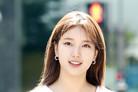 """[공식입장] 수지, 김태용 감독 8년만의 신작 여주 물망 """"긍정 검토 中"""""""