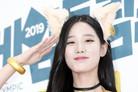 """[전문] '의상 논란' 베리굿 조현 """"따뜻한 응원에 눈물, 최선 다할 것"""""""