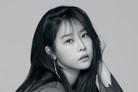 걸스데이 출신 박소진, 본격 배우 행보…저예산 장편 영화 '제비'로 컴백