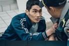 [N스타] 미친 꼴통·츤데레…'구해줘2'로 다시 본 엄태구