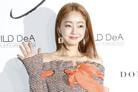 """[공식입장] 서효림, 9세 연상 '김수미 아들'과 열애 중… """"최근 연인 발전"""""""