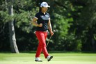 LPGA 우승 김세영, 세계랭킹 11위…박성현 3주 연속 1위