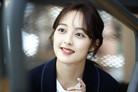 """[N인터뷰]① 김보라 """"♥조병규, 질투 안해…공개 연애 부담 없어요"""""""