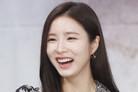 """[N현장] '신입사관 구해령' 신세경 """"차은우와 호흡, 외모 욕심 내려놨다"""""""