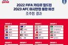 월드컵 예선 앞둔 벤투호, 조지아와 최종 평가전…계약 마무리 단계