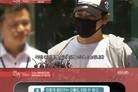 강지환 측, 피해자 합의 종용했나…'연예가중계' 문자 원본 공개