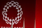 """'도쿄'올림픽인데? """"바흐 IOC위원장 마라톤·경보 삿포로 개최 결정"""""""