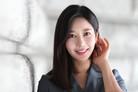 """[N인터뷰] 김가란 """"'여름아 부탁해' 소라, 알아봐주셔 뿌듯해요""""(종합)"""