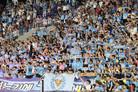 K리그1, 26라운드 만에 125만 관중…지난해 전체 관중 넘었다