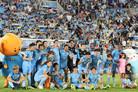 K리그 2012년 이후 최다 평균 관중 가능성↑… 총 230만 노린다
