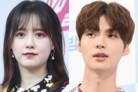 """[공식입장] '미우새' 측 """"구혜선 소식 당혹…오늘 방송분 일부 편집 중"""""""