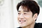 """[N인터뷰]① 지진희 """"'지정생존자' 배우들 캐스팅 완벽…시즌2 기대감 커"""""""