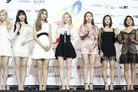 """[공식입장] 트와이스 측 """"9월 컴백 예정…미나는 건강 회복 우선"""""""