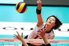 '이재영 22점 폭발' 한국 여자 배구, 아르헨티나 잡고 월드컵 2연승