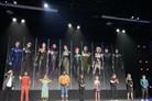[N샷] 마블, '이터널스' 콘셉트 공개…마동석 표 히어로 비주얼은