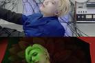 SuperM, 태민 트레일러 공개…섹시 카리스마 정석
