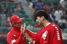 '5년 전 100만$ 거부' 김광현, MLB 얼마에 갈까