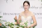 [단독] 박은영 아나, 13년 몸담은 KBS 떠난다…최근 사의 표명