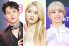 "[N초점] ""불안증세로 활동 중단"" 아이돌 심리 문제 대책은"