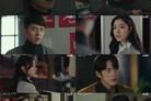 '사랑의 불시착' 현빈♥손예진, 또 안타까운 이별…11.5% 자체최고
