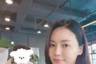 """박연수 측 남성과 데이트 사진? """"친구 사이…교제 중인 남자 없어"""""""