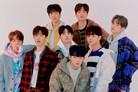 'YG 새 보이그룹' 트레저, 12인 단체 포토 공개 '청량'