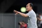 '학범슨', AG부터 U-23 챔피언십까지 연거푸 아시아 정상 오르다