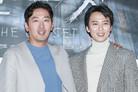 '클로젯', 하정우X김남길의 벽장 호러 코믹 미스터리 드라마(종합)