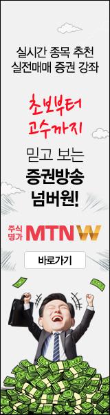 기사 광고영역(우측 윙)
