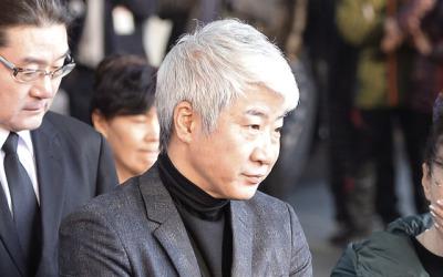 '故 김자옥 동생' 김태욱 전 SBS 아나운서 사망…최근까지 라디오 진행