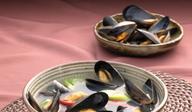 겨울철 뜨거운 국물 대표 '홍합'…해외의 요리법은