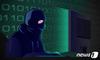 주진모·하정우 해킹일당, 연예인 8명 협박…5명은 6억 송금