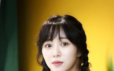 """[전문] 권민아 """"10년 괴롭힘 참다가 AOA 탈퇴…점점 망가져"""""""