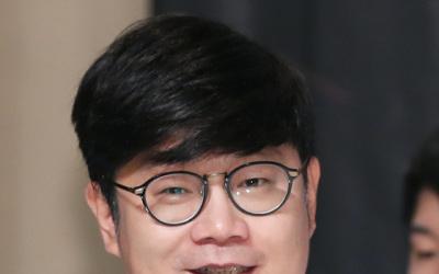 """[공식입장] 정종연 PD, n번방 루머에 """"모두 사실 아냐…사이버수사대 의뢰"""""""