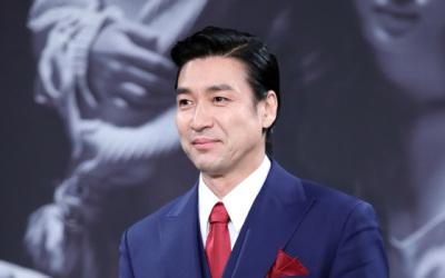 """신성우, 고 신해철 6주기에 애틋한 그리움 """"인생 동생이자 친구…못 잊지"""""""