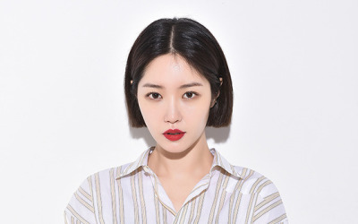 """김새롬 """"'그알' 중요치 않아"""" 발언 논란→""""정인이 사건 다룬줄 몰라"""" 사과(종합)"""