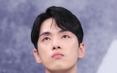 서예지가 김정현 조종해 스킨십도 못하게했다고? 열애설→계약분쟁→사생활 논란(종합)