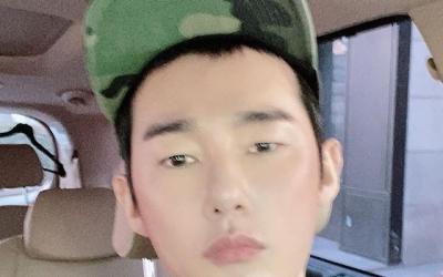 """허지웅, 코로나19 확산 속 예배 강행 교회 비판 """"저들에게 염치를"""""""