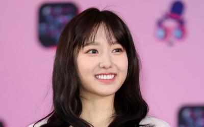 [N샷] 이혜성, KBS 퇴사 후 요리 삼매경 근황…♥전현무도 '좋아요'