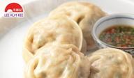 해독에 좋은 숙주, 콩나물, 황태 이용한 해장 요리