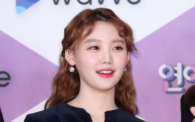 """김수민 아나, 과거 친구와 SNS 설전 언급 """"경솔한 행동이었다"""""""