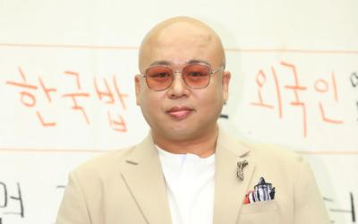 """[단독] '열애 고백' 돈스파이크 """"사랑한다는 확신…좋은 결실 이루고파"""" (인터뷰)"""