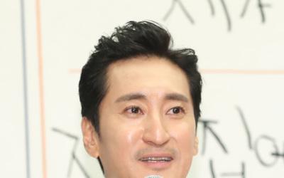 """前매니저 '13년간 갑질 피해' vs 신현준 측 """"황당하다""""…'슈돌' 어쩌나(종합)"""