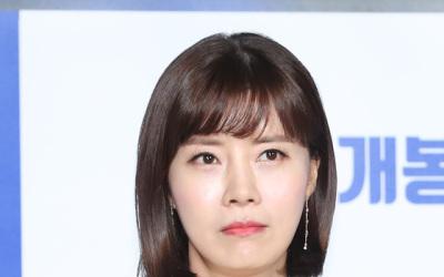 """유선, 천안 계모 아동학대 사건에 분노 """"너무 속상하고 가슴 아파"""""""