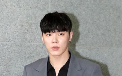휘성, 이번엔 수면마취제 투약 의혹…소속사 '묵묵부답'(종합)