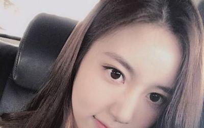 한서희, 집행유예 기간 중 마약 '양성' 반응→SNS 비공개 전환(종합)