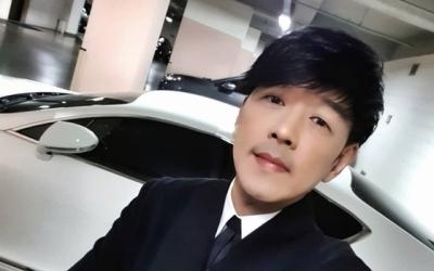 """류시원, 재혼 후 근황 화제→소속사 """"국내 활동 복귀 준비 中"""""""