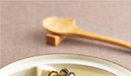 국밥 마니아를 위한 '뜨끈 시원한' 레시피